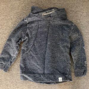 Burt's bees sweater